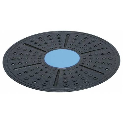 Disc senzorial pentru balans