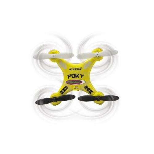 Quadcopter Poky  Jamara