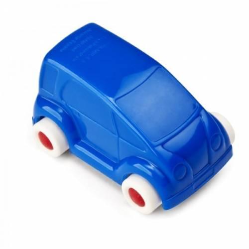 Minimobil 9  Vehicul MPV Miniland