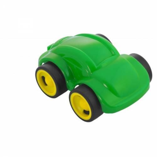 Minimobil 12  Masinuta Beetle  Miniland