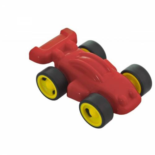 Minimobil 12  Masinuta Formula 1 Miniland