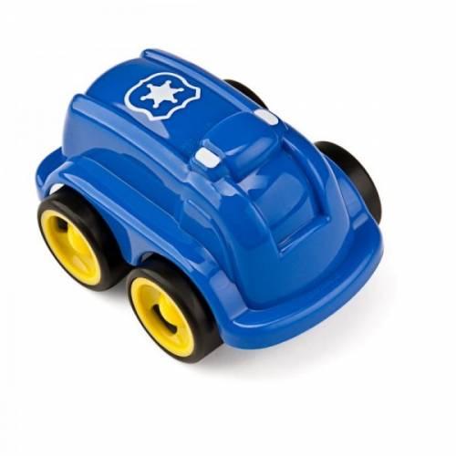 Minimobil 12  Masinuta Miniland