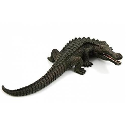 Figurina Sarchosuchus