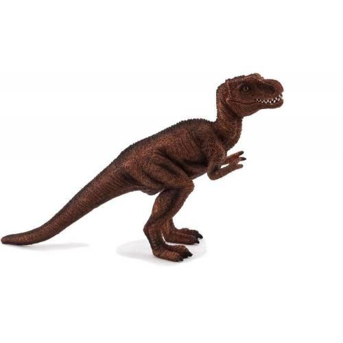 Figurina Pui T-rex