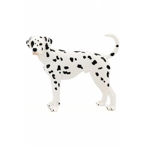 Figurina Dalmatian