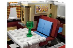 Jocurile LEGO- intre imaginatie si creativitate