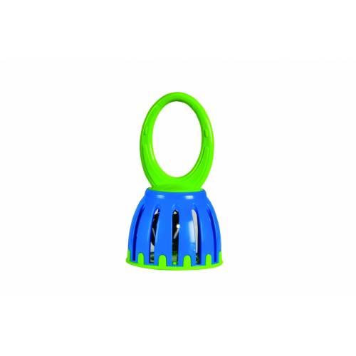 Zornaitoare Cage Bell Halilit MP34112