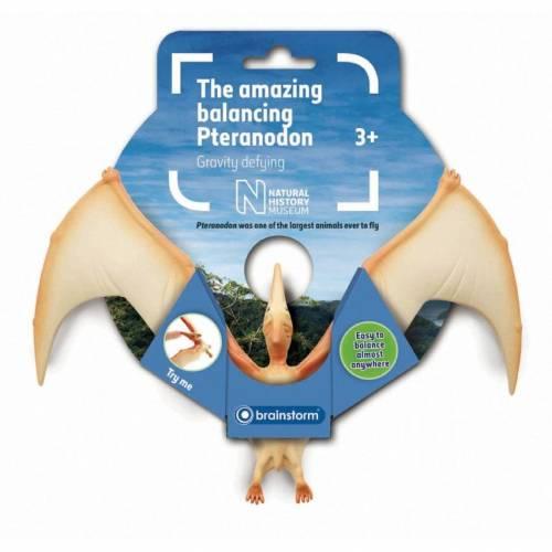 Incredibilul Pteranodon Natural History Museum N5150
