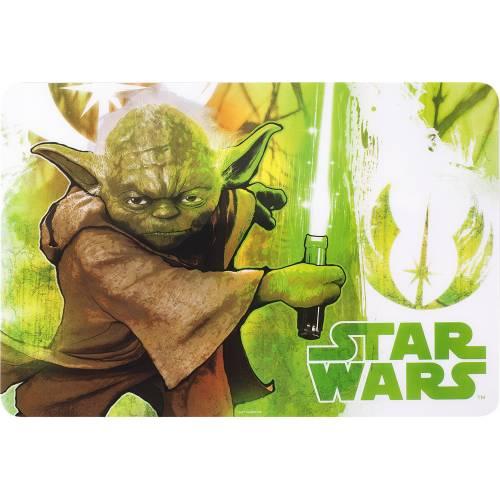 Napron Star Wars Lulabi 8340000-1