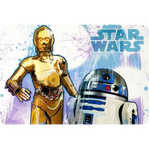 Napron Star Wars Lulabi 8340000-6