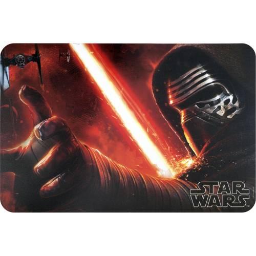 Napron Star Wars 7 Lulabi 8340100-1