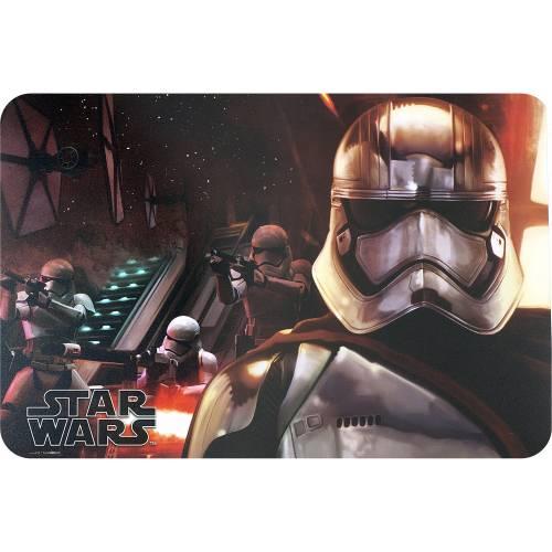 Napron Star Wars 7 Lulabi 8340100-2