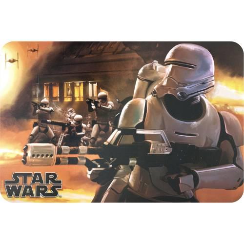 Napron Star Wars 7 Lulabi 8340100-3