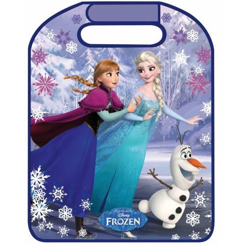 Aparatoare pentru scaun Frozen Disney Eurasia 25091