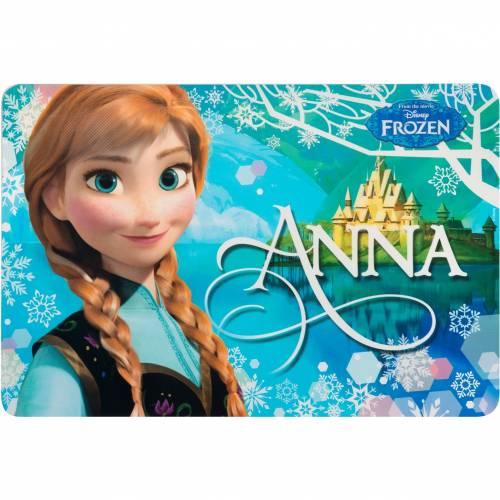 Napron Frozen Lulabi 8499300-1