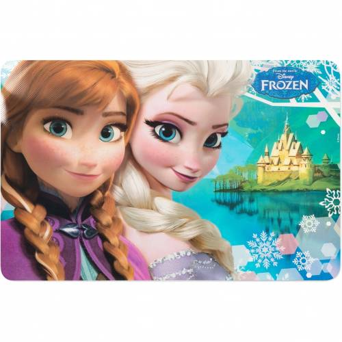 Napron Frozen Lulabi 8499300-4
