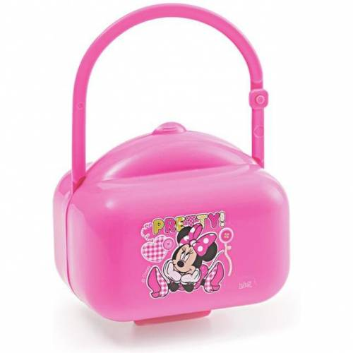 Port suzeta Minnie Lulabi 8135400
