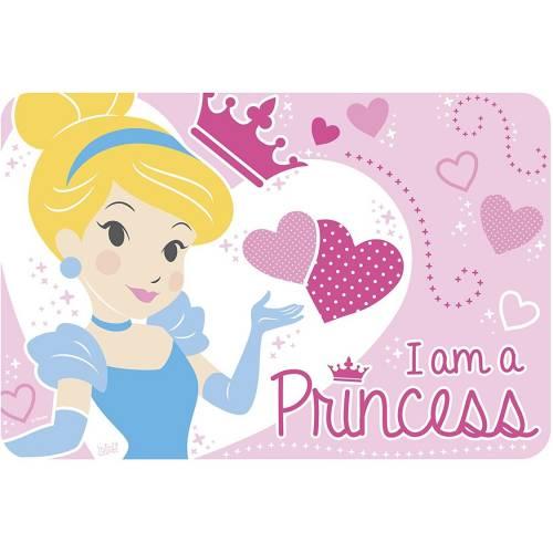 Napron Princess Lulabi 9512800