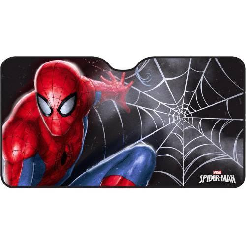 Parasolar pentru parbriz Spiderman Eurasia 28031