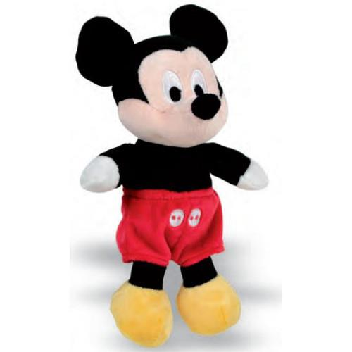 Mascota Flopsies Mickey Mouse 50 cm