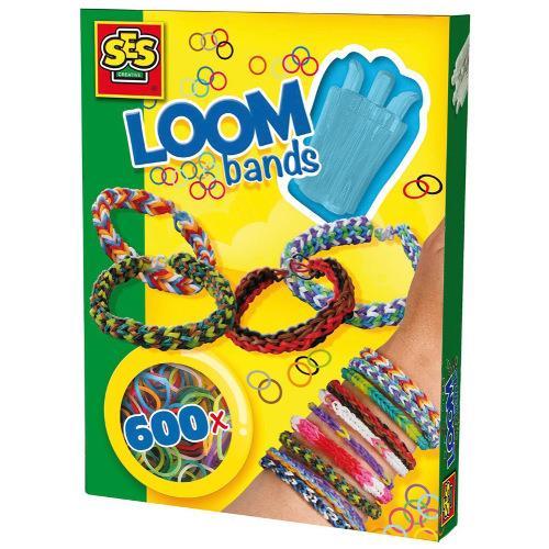 Benzi Loom Basic