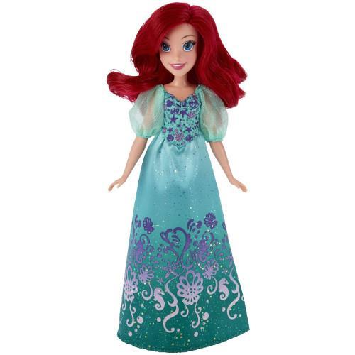 Papusa Disney Princess Ariel