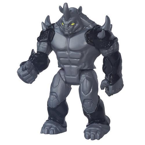 Figurina Rhino