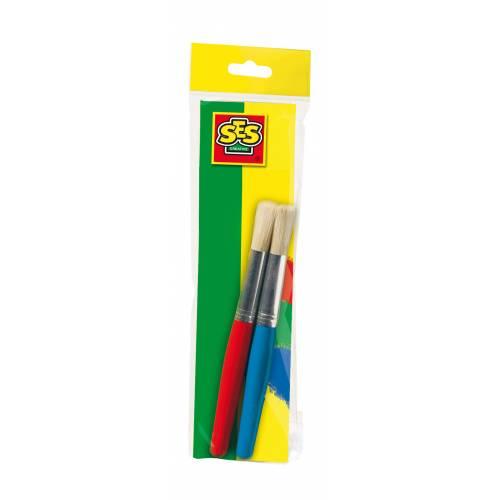 SES Original - Set 2 pensule JUMBO