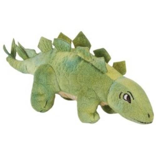 Papusa de deget - Stegosaurus - The Puppet Company