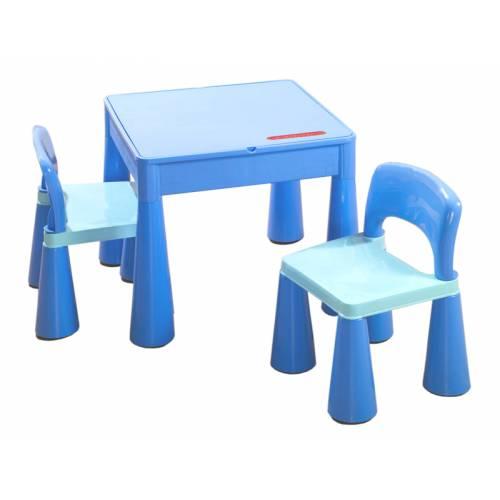 Mobilier camera copiilor for Trans meubles 83
