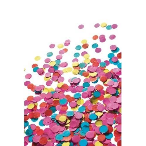 Confetti 100Gr.