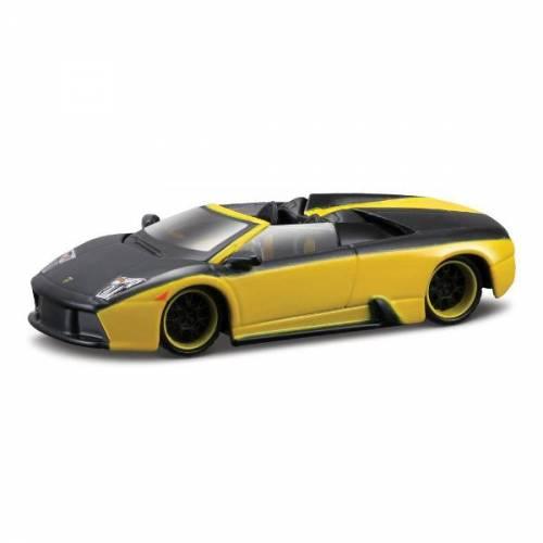 Lamborghini Murcielago Roadster - 1:64