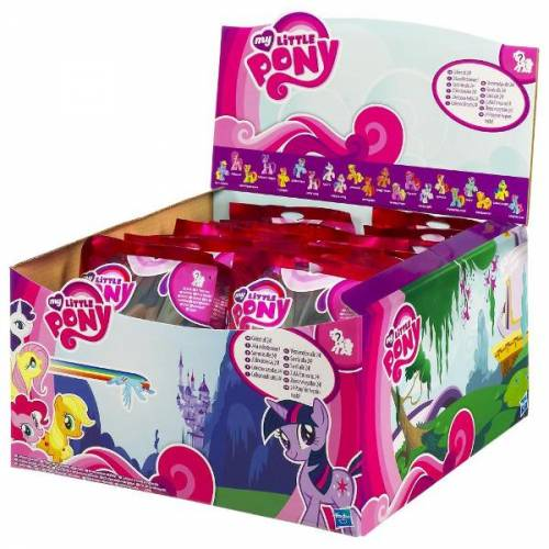 MLP BLIND BAG